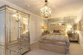 rooms with mirrored furniture. Creative Of Design For Mirrored Furniture Bedroom Ideas Rooms With