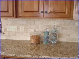 tumbled stone kitchen backsplash. Tumbled Marble Tile Backsplash Best 25 Ideas On Pinterest Kitchen Stone A