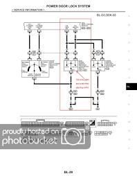 viper door lock relay wiring diagram wiring diagram for you • viper 211hv wiring door actuators wiring diagram library rh 39 desa penago1 com door lock actuator