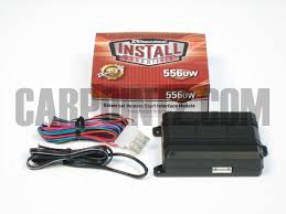 viper 500 esp wiring diagram wiring diagram and schematic viper 5704v wiring photo al wire diagram images inspirations