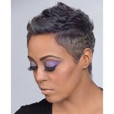insram image by hair makeup artist dallas bridgettharrison hair mua with caption