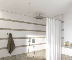 ikea oval shower curtain rails smlf curved