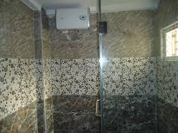 Bathroom Partition Walls Remodelling Interesting Inspiration