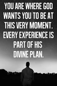 Gods Plan Quotes Gods Plan Sayings Gods Plan Picture Quotes Simple Gods Quotes