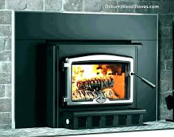 gas wall heater safety wall heater covers decorative heater decorative gas wall heaters fireplace wall heater