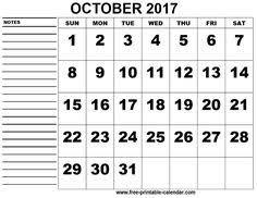 august 2017 printable calendar free printable 2017 calendars