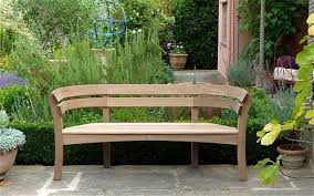Small Picture Modern Garden Benches EAOP