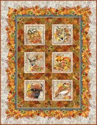 our autumn friends quilt pattern 3 99 each