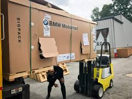 2018 bmw bagger.  bagger 2018 bmw k1600 bagger fresh out the crate intended bmw bagger i