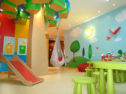 J Playroom Decorating Ideas Photo In High Quality ...