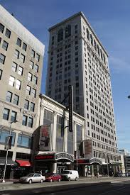 lend us your ear and behold the enchantment that is the playhouse square cleveland has creativity woven into its culture and is home to the country s
