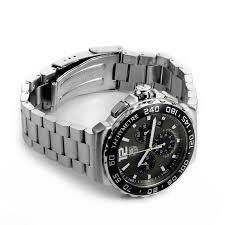 tag heuer formula 1 chronograph watch cau1115 ba0858 luxury tag heuer formula 1 chronograph watch cau1115 ba0858