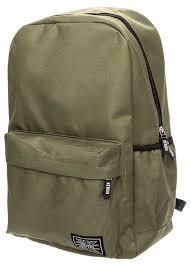 <b>Рюкзак KEDDO</b> 397203/01-02 <b>хаки</b> — купить по выгодной цене на ...