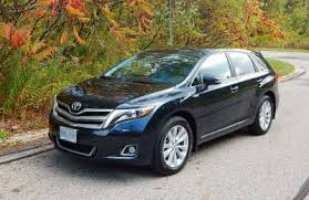 2018 toyota venza. Fine 2018 2015 Toyota Venza AWD Limited Intended 2018 Toyota Venza