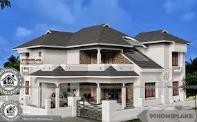 nigeria house plan design styles double