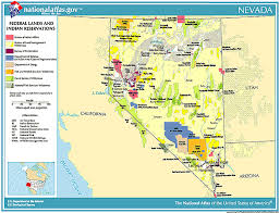 Image result for free printable map of nevada