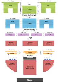 Wellmont Theater Seating Chart Wellmont Theatre Seating Chart Montclair