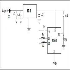 moving led display engineersgarage circuit diagram 2