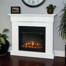 freestanding ventless fireplace free standing ventless propane fireplace