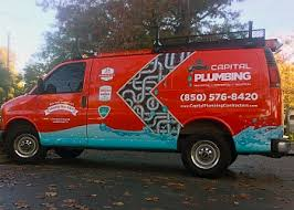 plumbers in tallahassee florida. Contemporary Florida Tallahassee Plumber Capital Plumbing Contractors In Plumbers Florida L