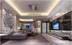 plaster ceiling design for living room