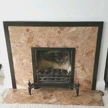 fireplace simple can you paint the inside of a gas fireplace decoration ideas best