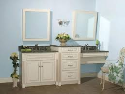 vanity table for bathroom – 2bits