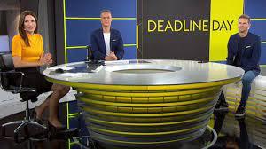 May 27, 2021 · exclusive: Transfer Finale Der Deadline Day 2021 Heute Live Auf Sky Fussball News Sky Sport