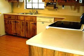 giani countertop paint kit reviews granite paint granite paint reviews granite paint kit home depot giani