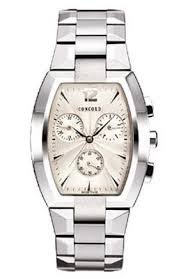 concord la scala mens chronograph stainless steel watch the concord la scala mens chronograph stainless steel watch