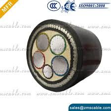xlpe cable 500mm2 electrical auto wire cables copper wire scrap xlpe cable 500mm2 electrical auto wire cables copper wire scrap