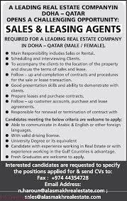 Apartment Leasing Consultant Sample Resume 24 Apartment Leasing Consultant Resume Property Manager Free Agent 16
