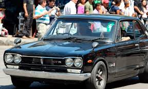 nissan skyline fast and furious 6. filepaul walker brian ou0027conner in the skyline gtr nissan fast and furious 6 y