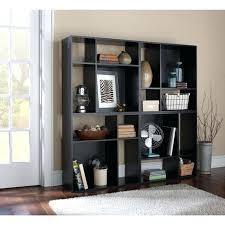 wooden cubes furniture. Walnut Cube Storage Trendy Wooden Cubes Furniture Ideas Great Wall Unit System Featuring Computer