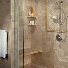 Small Picture 47 best shower remodeling ideas images on Pinterest Bathroom