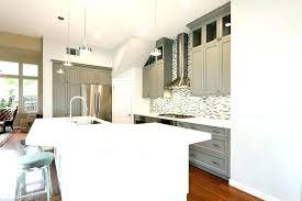 photos gallery of stylish horizontal beadboard walls kitchen sink strainer kitchen walls ceiling
