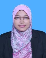 Nor Yasmin Mhd Bani, PhD. Senior Lecturer nor_yasmin@upm.edu.my + 603-8946 7248 - miennz