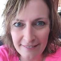 Cindy Cayton - Endoscopy Nurse - Legacy Health | LinkedIn