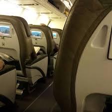 Icelandair Flight 614 Now Closed Plane In Queens