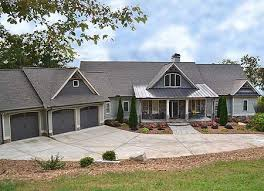 ranch house plans with basement. Ranch House Plans With Walkout Basement Concept For Designing A Home 87 Awesome