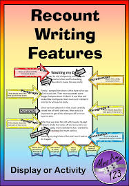 best SOLO Taxonomy   English images on Pinterest   Solo