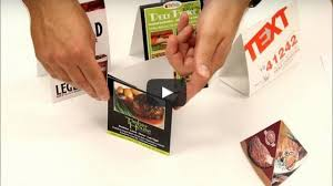 How To Create Table Tents In Word Table Tent Printing Custom Table Tents