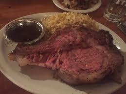 Sirloin Steak Price Scotch N Sirloin Amherst Menu Prices Restaurant