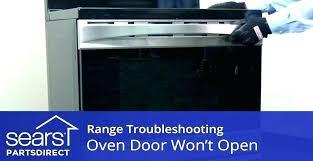 kitchenaid oven door removal oven door hinge oven door hinge full image for whirlpool oven door