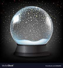 28 snow globe background (HD Download ...