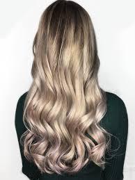 Lofts Wig