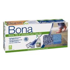 Bona Stone Tile And Laminate Floor Care System Wm710013359 The With Regard  To Proportions 1000 X