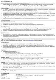 best resume headline for hr freshers service resume best resume headline for hr freshers hr executive resume example resume writing resume headline sample