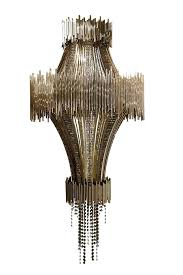 black crystal chandeliers the most iconic black crystal chandeliers black crystal chandeliers the most iconic black