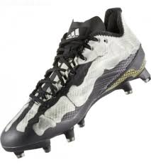 adidas 6 0 cleats. adidas men\u0027s adizero 5-star 6.0 unearthed football cleats franvyf 6 0 5